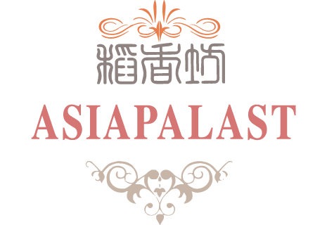 Asiapalast
