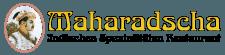Maharadscha Indisches Restaurant Oriental,Rosenheim