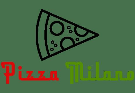 Eiscafé und Restaurant Sonnenschein