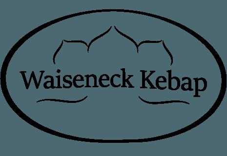 Waiseneck Kebab Döner & Pizza