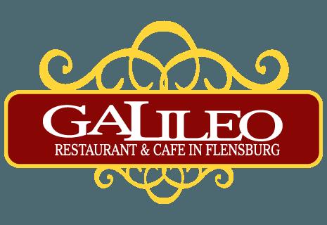Restaurant & Cafe Galileo