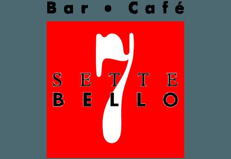 Bar Sette Bello