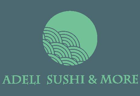 Adeli Sushi & More