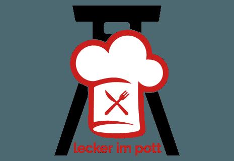 lecker-im-pott Café & Büdchen