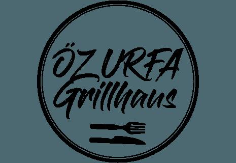 Öz Urfa Grillhaus