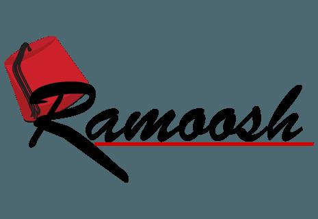 Ramoosh - Syrisches Restaurant