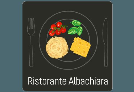 Ristorante AlbaChiara