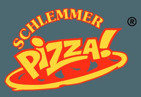 Schlemmer Pizza