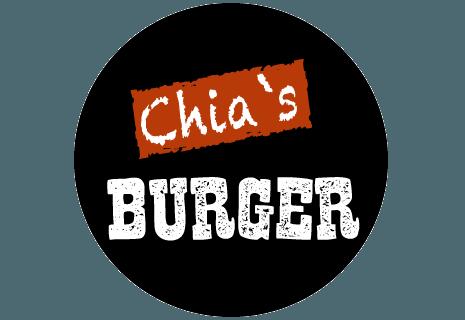 Chia's Burger