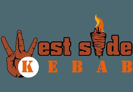 West Side Kebab