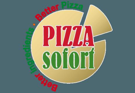Pizza Sofort