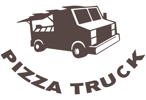 Pizzatruck O B