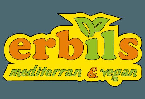 Erbils Vegan