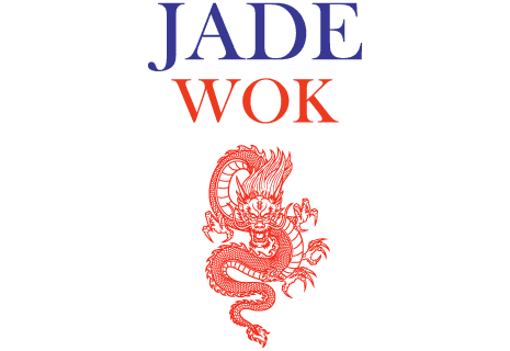 Imbiss Jade Wok