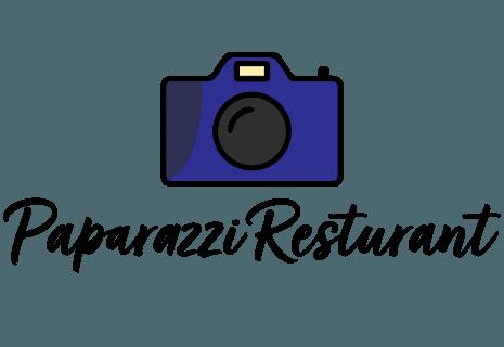 Paparazzi Restaurant-Cafe-Bar
