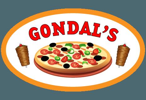 Gondal's Pizzaservice
