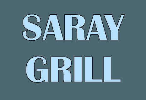 Saray Grill Restaurant