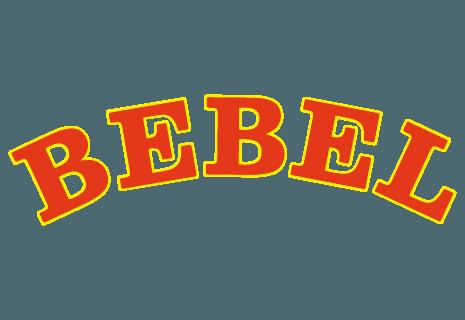 Bebel Grill Döner & Pizza