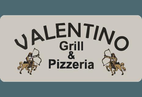 Valentino Grill & Pizzeria