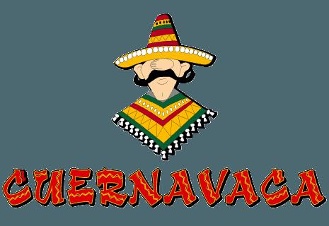 Cuernavaca Mexican Steakhouse