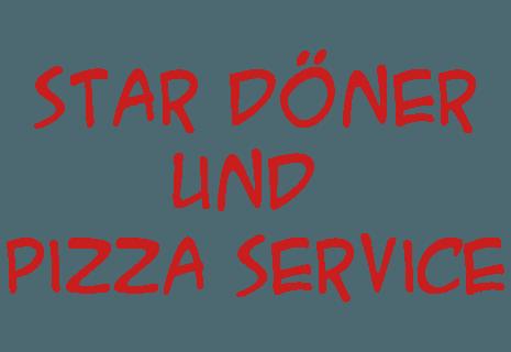 Star Döner und Pizza Service