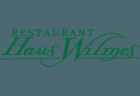 Restaurant Haus Wilmes