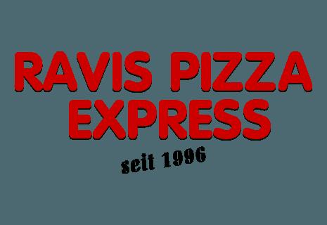 Ravi-Pizza-Express-Borbeck