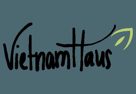 Vietnam Haus Restaurant und Sushi Bar