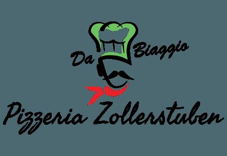 Ristorante Pizzeria Zollerstuben