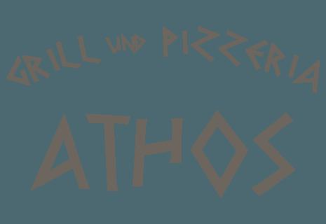 Athos Grill
