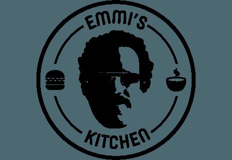 Emmi's Glockenbach