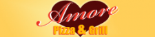 Amore Pizza & Grill