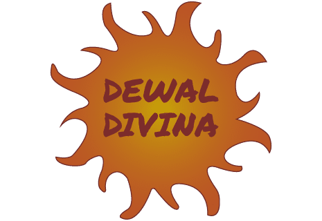 Dewal Divina Pizzeria and Indian Restaurant