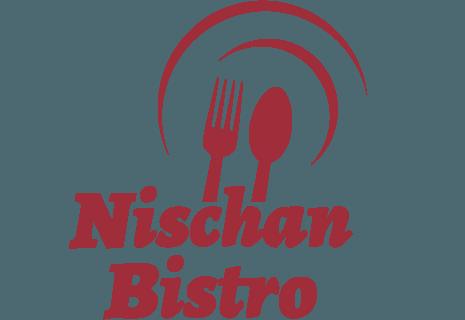 Nischan Bistro