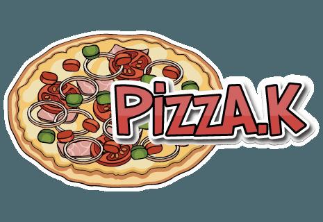 PizzA.K