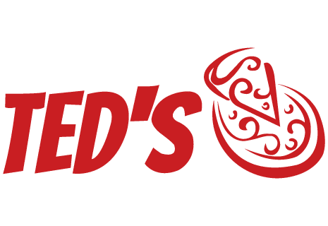 TED's Pizza & Co.
