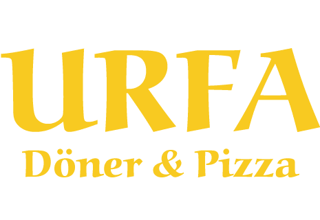 Urfa Döner & Pizza