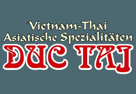Duc Tai Bistro