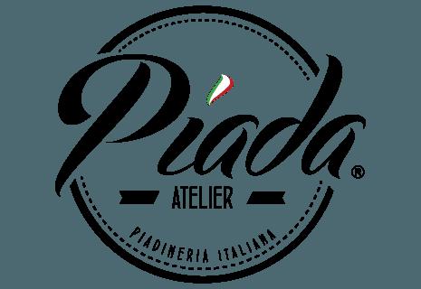 Atelier Piada - piadineria italiana