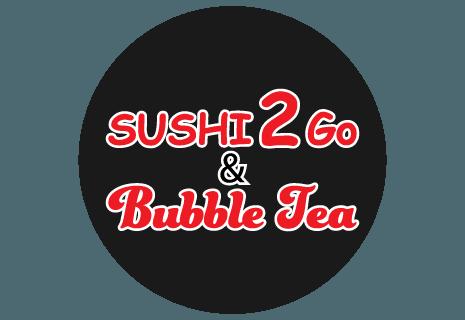 Sushi 2 Go & Bubble Tea