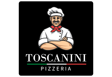 Toscanini Original italienische Pizza