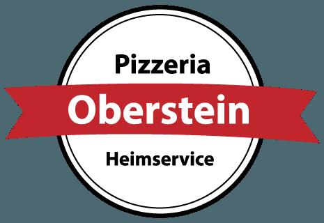 Pizzeria Oberstein Heimservice