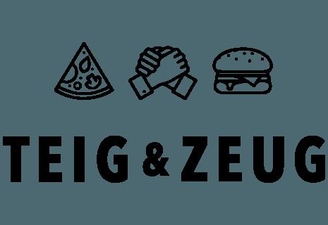 Teig & Zeug