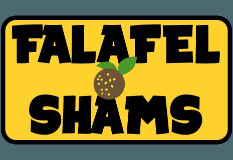 Falafel Shams