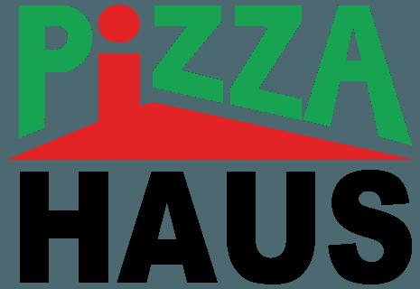 Pizza Haus Ickern