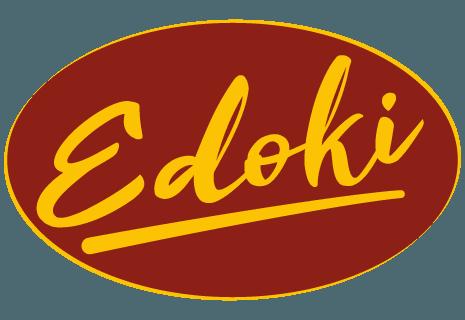 Sushi Bar Edoki
