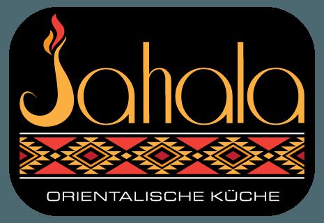 Jahala Restaurant