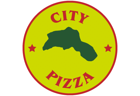 City Pizza Görlitz