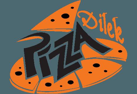 Pizzeria Dilek