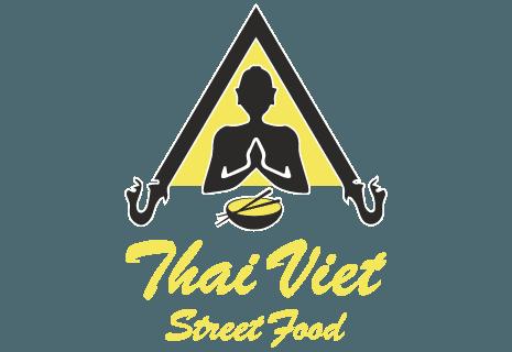 Bistro Thai Viet Street Food